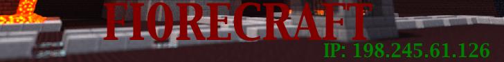 Fiorecraft