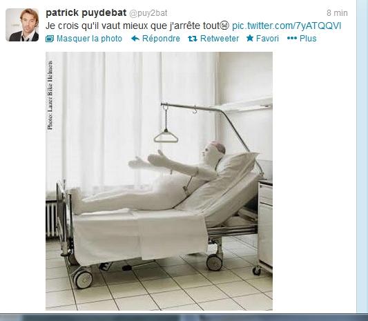 Patrick Puydebat - Page 37 Popo10