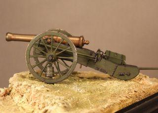 Nemrod-Historex-Artillerie. Big_2010