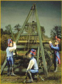 Nemrod-Historex-Artillerie. Big_4610