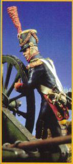 Nemrod-Historex-Artillerie. Big_5210