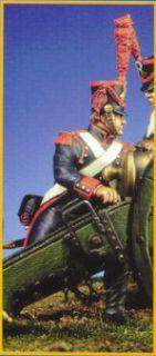Nemrod-Historex-Artillerie. Big_5610