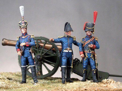 Nemrod-Historex-Artillerie. Big_cr11