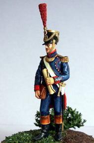 Nemrod-Historex-Artillerie. Mpne5111