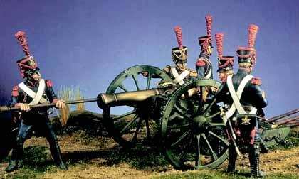Nemrod-Historex-Artillerie. Mpnepi10