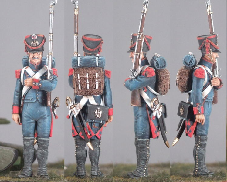 Nemrod-Historex-Artillerie. N5411110