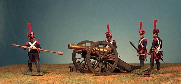 Nemrod-Historex-Artillerie. Nemrod10