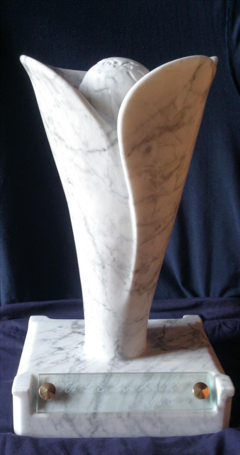 Votre avis sur mon marbre? Eclosi16
