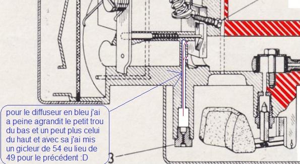 Les améliorations du ciao de mister_a double intake et autre - Page 5 Carbu110