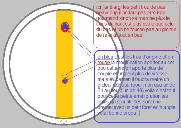 Les améliorations du ciao de mister_a double intake et autre - Page 5 Ciao_c11