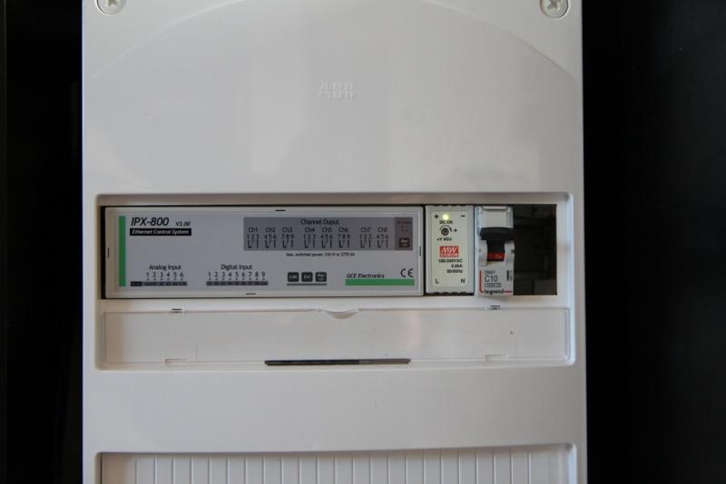 IPX-800 V3 Img_5213