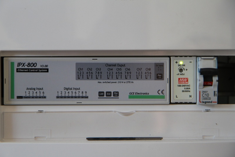 IPX-800 V3 Img_5214