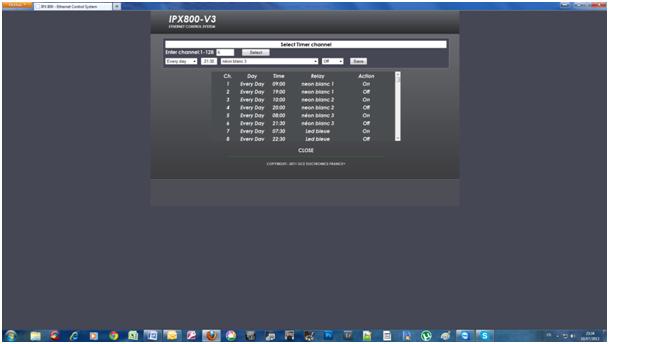 IPX-800 V3 Ipx_211