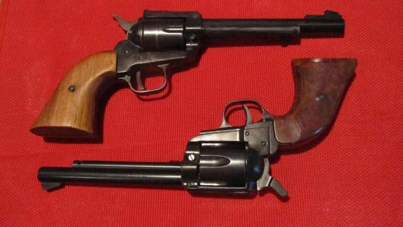 Cerfa et revolver Schmid10