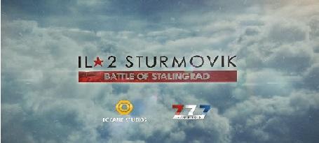 Il2 Sturmovik Rta_si11