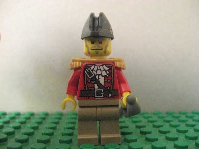 Supreme Admiral Maxwell Augustus Damirius Img_0110