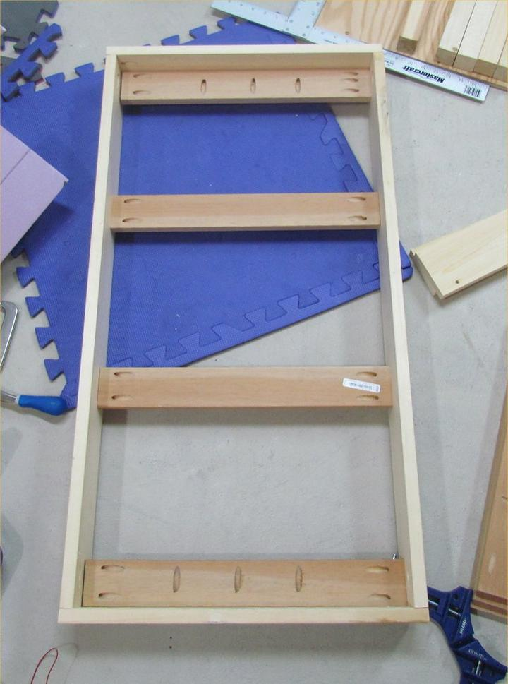 Construção de um módulo 3_foot10