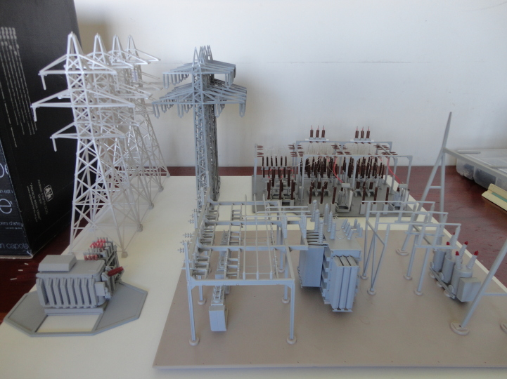 Ideia para o Módulo Dsc02311