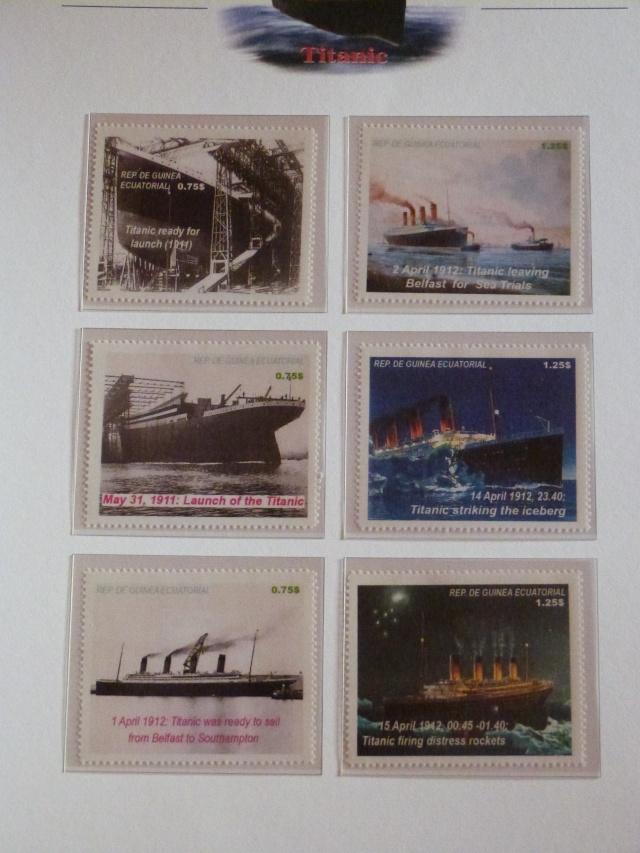 Collection de dadec117 P1020110