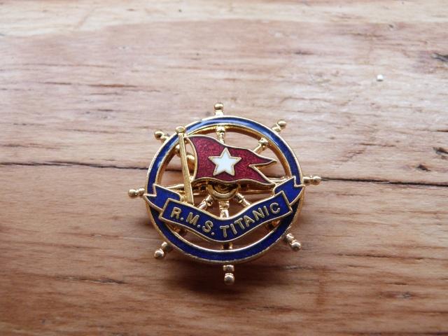 Collection de dadec117 P1020112