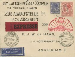 50 Jahre Polarfahrt Luftschiff Graf Zeppelin - Seite 2 V366211