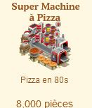 Super machine à pizza  Sans_t24