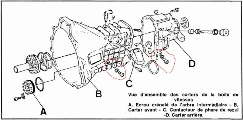 [MK4] Ford utilitaire de 1991 Capt10