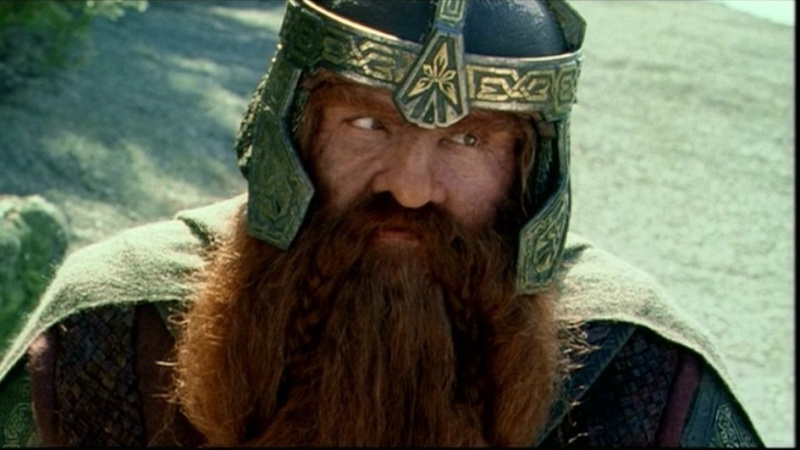 TIG Detail Game - Summer Edition II - Alex (General Kahn) is the winner! - Page 37 Gimli-11