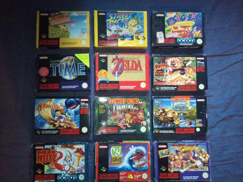 [MAJ -05-05-14] La demeure d'eths17 (Game Boy-Game Gear and Co) Dsc_1211