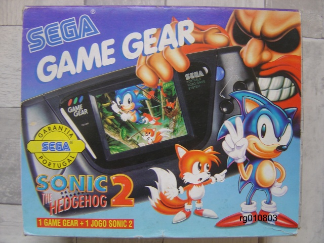 Listing+photos -  Packs Game Gear PAL  -MAJ 17-08  Dsc01610