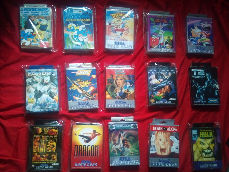 [MAJ -05-05-14] La demeure d'eths17 (Game Boy-Game Gear and Co) Dsc_0011