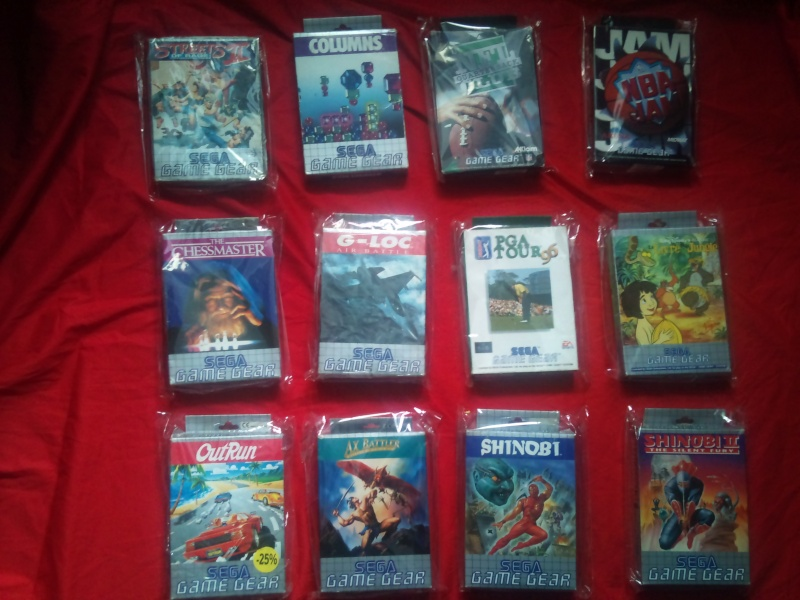 [MAJ -05-05-14] La demeure d'eths17 (Game Boy-Game Gear and Co) Dsc_0013