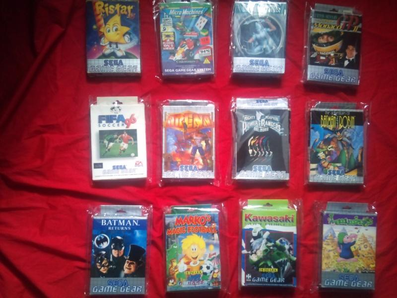 [MAJ -05-05-14] La demeure d'eths17 (Game Boy-Game Gear and Co) Dsc_0015