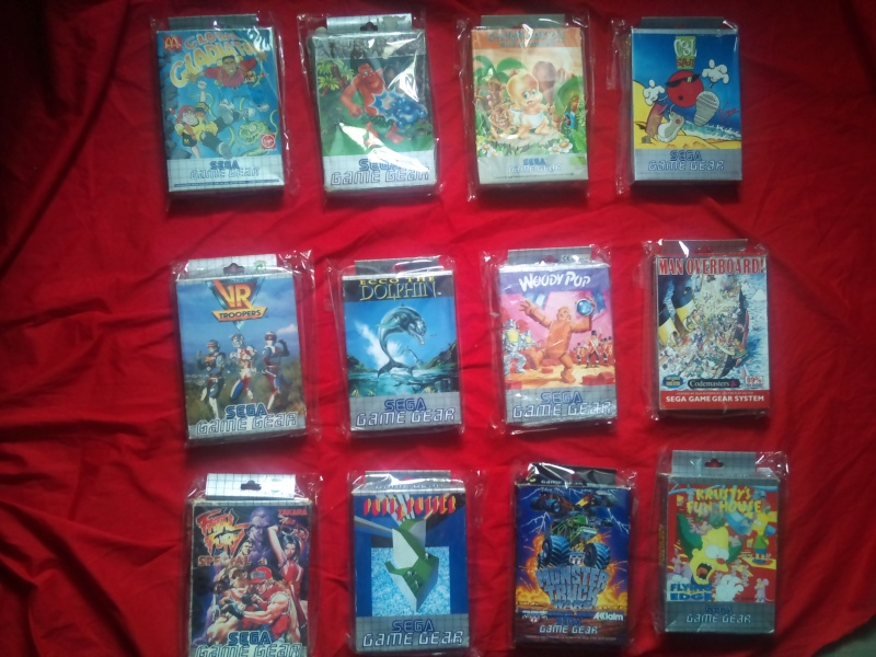 [MAJ -05-05-14] La demeure d'eths17 (Game Boy-Game Gear and Co) Dsc_0016