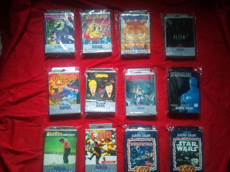 [MAJ -05-05-14] La demeure d'eths17 (Game Boy-Game Gear and Co) Dsc_0018