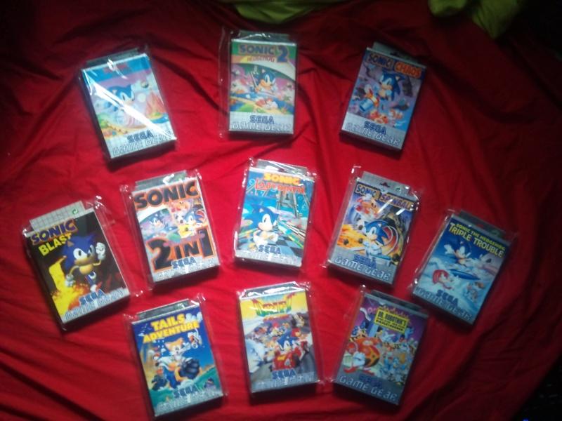 [MAJ -05-05-14] La demeure d'eths17 (Game Boy-Game Gear and Co) Dsc_0021