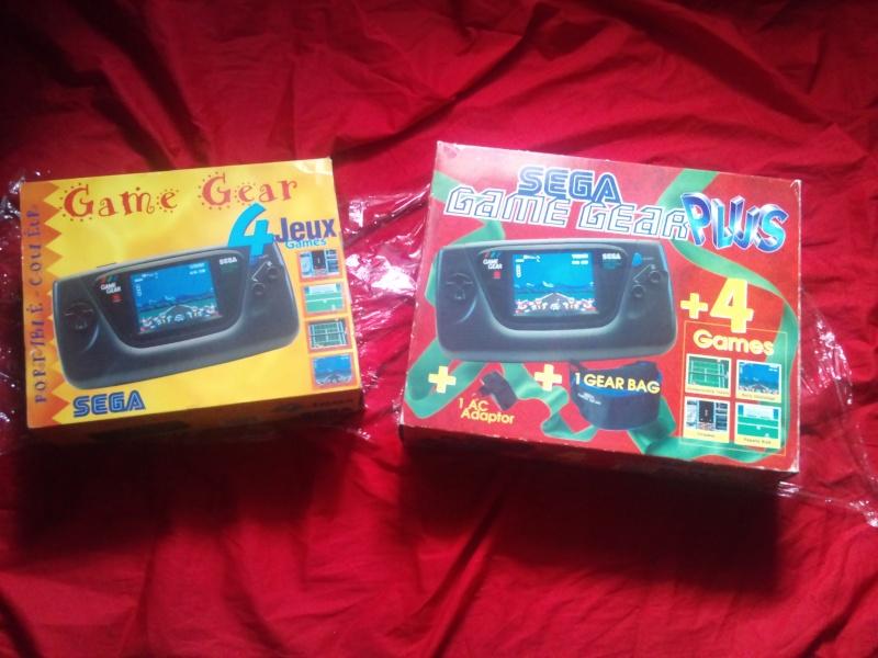 [MAJ -05-05-14] La demeure d'eths17 (Game Boy-Game Gear and Co) Dsc_0023