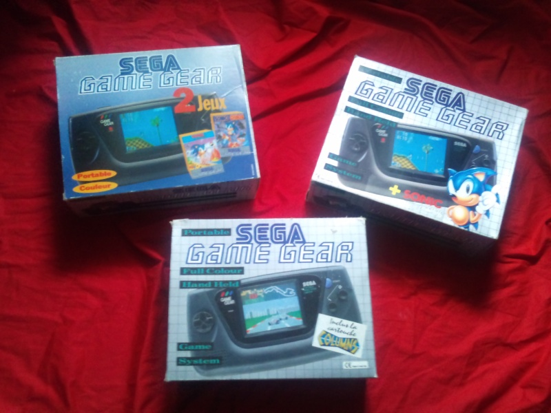 [MAJ -05-05-14] La demeure d'eths17 (Game Boy-Game Gear and Co) Dsc_0024
