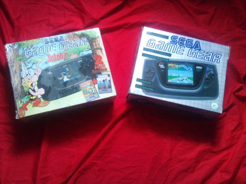 [MAJ -05-05-14] La demeure d'eths17 (Game Boy-Game Gear and Co) Dsc_0025