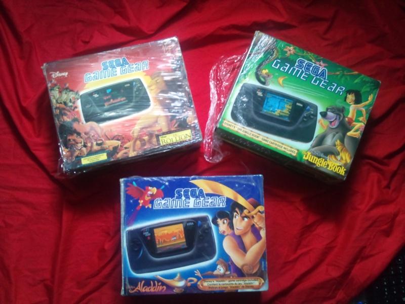 [MAJ -05-05-14] La demeure d'eths17 (Game Boy-Game Gear and Co) Dsc_0026