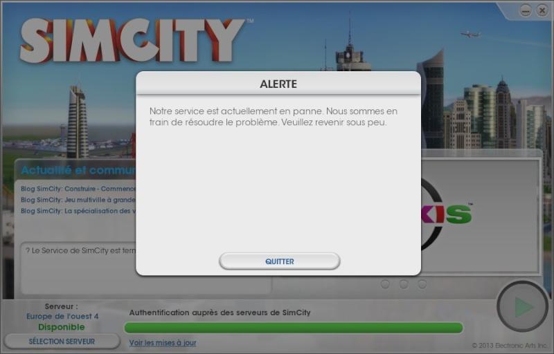 SimCity 2013 (jeu de base) - Page 3 Simcit10