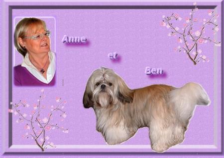 Créer une carte de visite - Page 2 Anne_e14