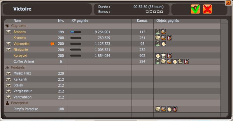 Donjons Frigost 3 Mf11