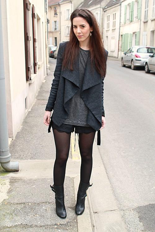 Zara - Page 18 25-92510