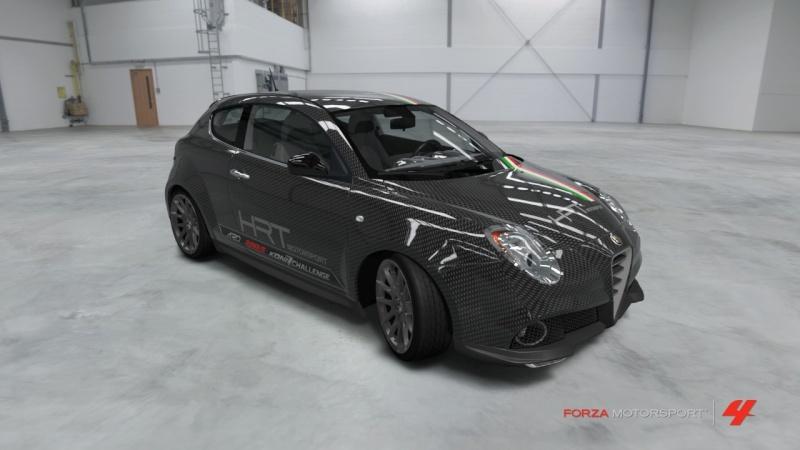 Alfa Romeo - MiTo - All Carbon Alfa_r11