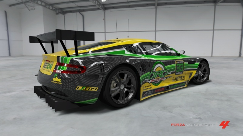 Aston Martin DBR9 - Team ORC  Aston_17