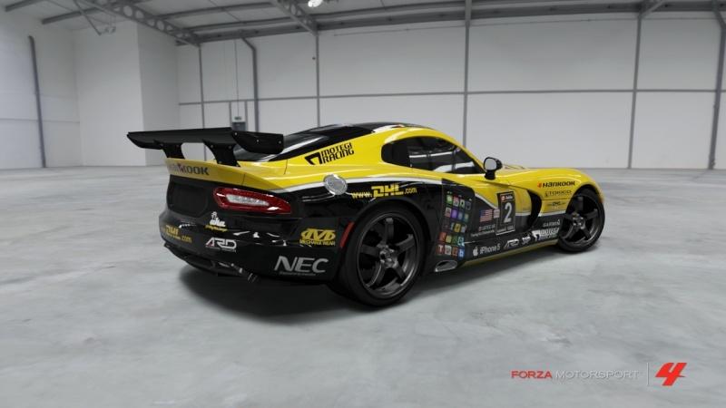 Viper '13 GTS - Team Got One Dodge_59