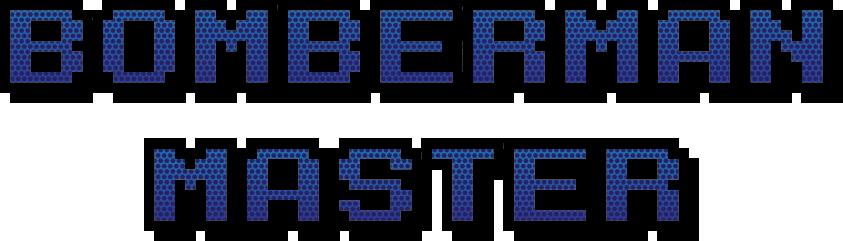 Bomberman Master SNES