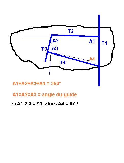 [Réglage Machine] Une méthode pour régler son chariot de scie ciculaire - Page 2 2-trai10