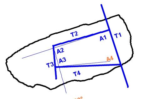 [Réglage Machine] Une méthode pour régler son chariot de scie ciculaire - Page 2 4-trai10